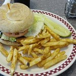Photo of Prospect Mountain Diner
