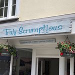 Photo of Truly Scrumptious