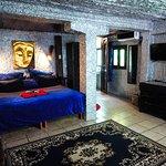 Individually Designed Standard Room tag Belize Boutique Resort & Spa