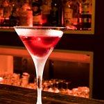 Photo of X-Bar Berlin