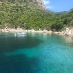 Фотография Excursions Marmaris
