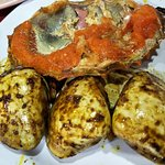 Hua Hing Seafood Restaurant의 사진