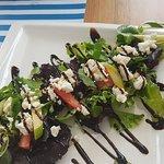 Foto de Restaurante Destino Puerto