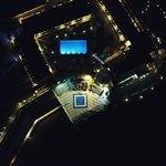 Hotel Venus Sea Garden Φωτογραφία