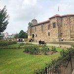 Castle Park Photo