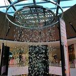 Photo de Pacific Fair Shopping Centre