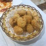 Photo of GuangZhou Hong Xing Seafood Restaurant (QiaoGuang Road)