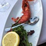 Bilde fra Restaurant Alegria