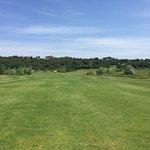 Foto de Golf Club Adriatic