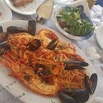 Taverna O Haris Photo
