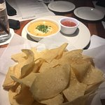 Фотография Charleston's Restaurant