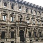 ภาพถ่ายของ Palazzo Marino