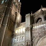 Фотография Destino Toledo