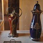 Foto de Museo Internazionale Design Ceramico