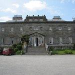 Photo of Westport House & Gardens