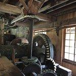 Spring Mill Inn Photo