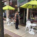 Foto Sweet Creams Cafe