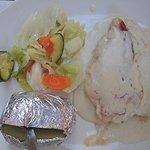 Billede af Sevillano Restaurant