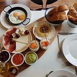Photo of Petit Cafe