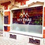 Photo of My Thai Leuven