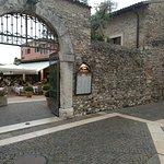Foto di Corte San Giovanni
