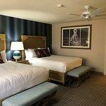 斯百戈拉斯旅馆照片