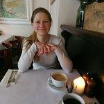 Foto de Cafe Wilder