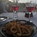 Photo of Irida Restaurant