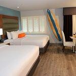 BLVD Hotel & Spa