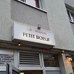 Foto de Petit Boeuf