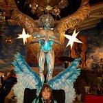 Foto de Fallen Angel