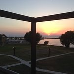 All Senses Nautica Blue Exclusive Resort & Spa ภาพถ่าย