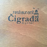 Photo of Cigrada Restaurant