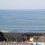 Grifid Club Hotel Arabella Foto