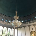 London Central Mosqueの写真