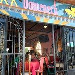 Foto de Casa Domenech