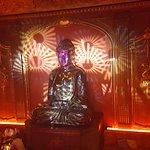 صورة فوتوغرافية لـ Buddha Bar