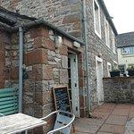 ภาพถ่ายของ Mill Yard Cafe
