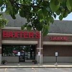 Baxters Wine Shop Deli & Bkry의 사진