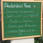 Photo of Deutschlandreise Bonn