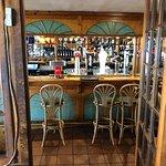 Photo of Dixies Restaurant