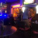 ภาพถ่ายของ Cafe And Bar Columbus