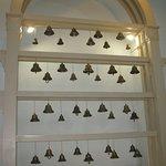 Музей колоколов