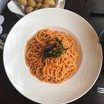 Restaurant The Verandah의 사진