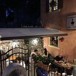Il Papero Nero Pizza Bistrot ภาพถ่าย