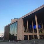 Photo de Palais des Arts