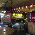 ภาพถ่ายของ Bebbis Restaurant