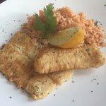 Foto de Snack Bar Restaurante Neptuno