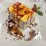 Bild från Restaurante D. Filipe