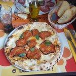 Photo of Pizzeria Ristorante Scialapopolo